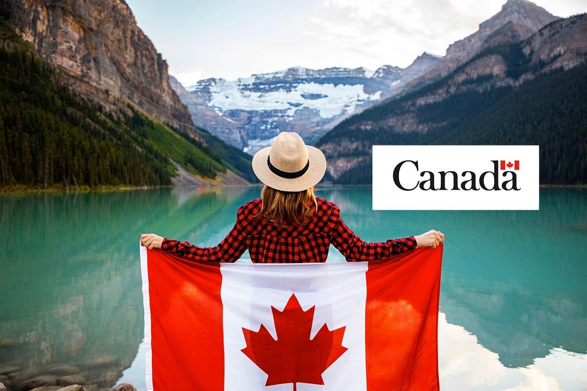Quelles sont les conditions pour vivre au Canada ?