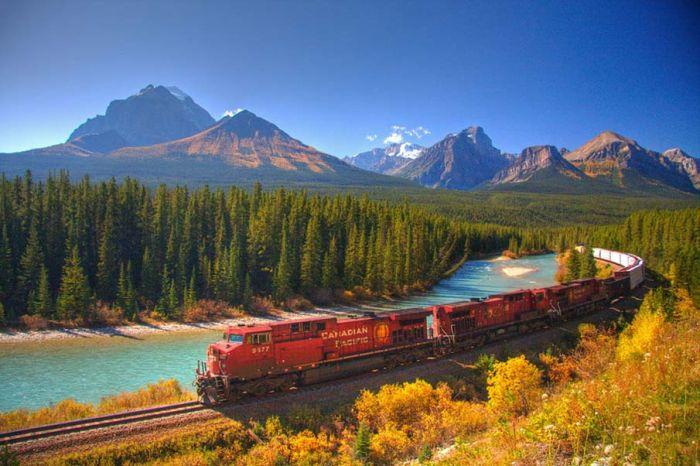 ressources naturelles du canada